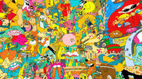 Cartoon-network-20th-anniversary