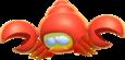 Clawgrip