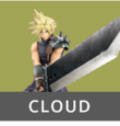 Cloud SSBAether