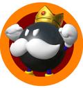 Cr dx king bobomb