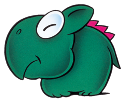 DinoRhinoSMW