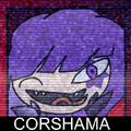 FSB Corshama