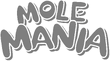 JSSB stage logo - Mole Mania