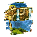 JSSB stage preview icon - Cotton-Top Cove