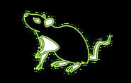 Lime Rat