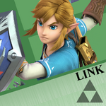 LinkSSBVS