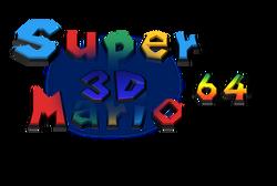 Logo the'