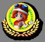 MTO- Mona Icon1