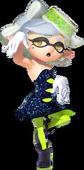 MarieRender