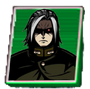 Murakumo Icon