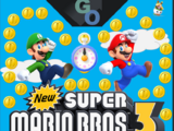 *New Super Mario Bros. 3*