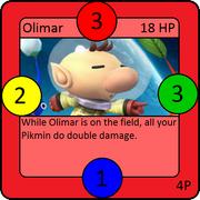 OlimarARFIX