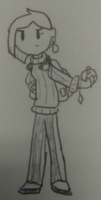 PokemonAnimaOpal