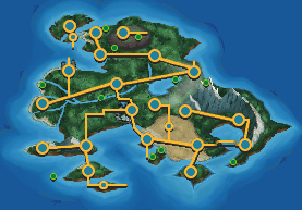 PokemonDNRegionMap