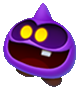 PurpleVirusDrMarioWorld2