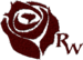 Rose Warriors icon