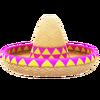 SMO Sombrero