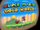 Super Mario Gold World