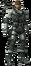 Snake (Super Smash Bros