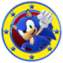 Sonic Championship - Sonic the Hedgehog