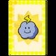 ThunderCloudCard MPX