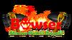0.2.Bowser Minion Battle Royale