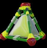 2.MnS Splat Bomb