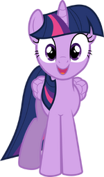 367724 safe solo twilight sparkle princess twilight vector artist-colon-couldysky