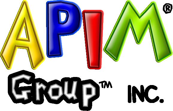 File:APIMGroupLogo.png