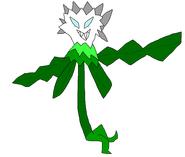 Aerilion