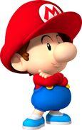 http://fantendo.wikia.com/wiki/File:BabyMario