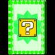 CoinBlockCard MPX