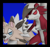 ControversyLycanroc