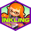 DiscordRoster Inkling