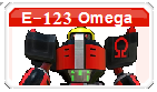 E-123 Omega MSSMT