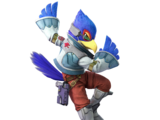 Falco (Galactic Battle)