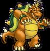 JSSB King Koopa alt 1