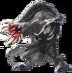 JSSB Omega Metroid alt 4