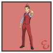 JSSB character preview icon - Apollo