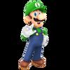 Luigi3223
