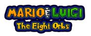 M&LTEO:Logo