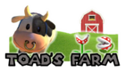 MKG Toad's Farm