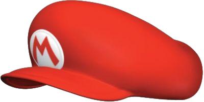 Image - Mario's Hat.png   Fantendo - Nintendo Fanon Wiki ...