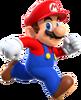 Mario03-1-