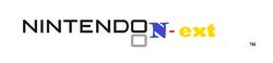 Nintendonext