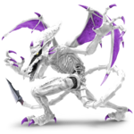 Ridley Charged Alt 8