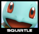 SSBCalamity - SquirtleIcon