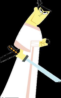 SamuraiJackKOFB