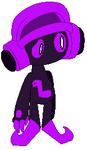 Spirepond Beebox