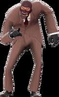 Spy TF2